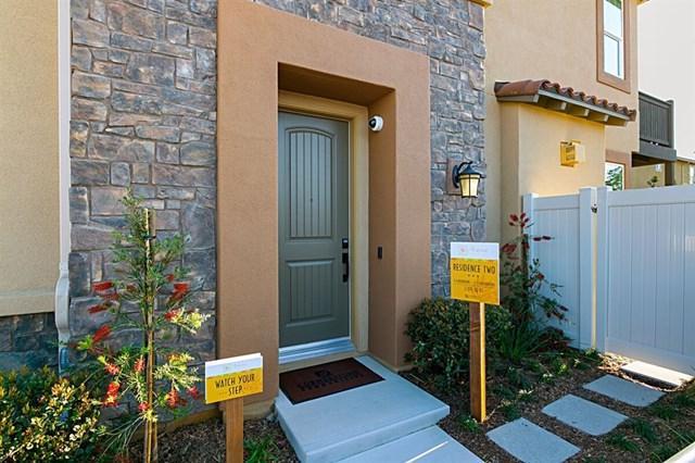 3139 Salina Road, Carlsbad, CA 92010 (#190020512) :: eXp Realty of California Inc.