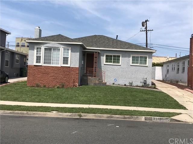 3115 W 84th Street, Inglewood, CA 90305 (#SB19086703) :: Kim Meeker Realty Group