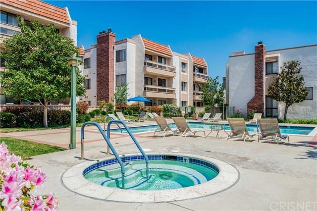 17174 Burbank Boulevard, Encino, CA 91316 (#SR19086516) :: eXp Realty of California Inc.