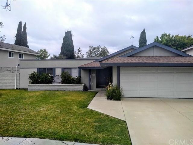 213 Nobel Avenue, Santa Ana, CA 92707 (#OC19085909) :: J1 Realty Group