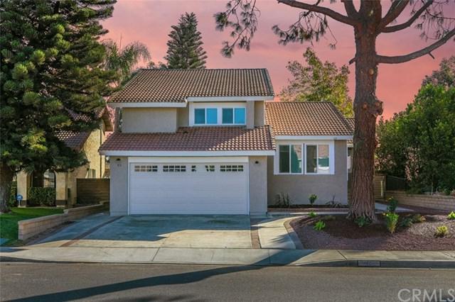 60 Deer Creek Road, Phillips Ranch, CA 91766 (#WS19086826) :: eXp Realty of California Inc.