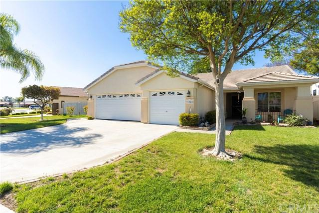 31382 Jan Steen Court, Winchester, CA 92596 (#SW19086817) :: Keller Williams Temecula / Riverside / Norco