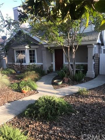 406 E Lime Avenue, Monrovia, CA 91016 (#TR19086880) :: Kim Meeker Realty Group