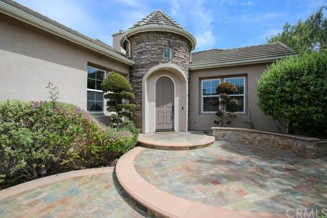 15512 Orchid Avenue, Tustin, CA 92782 (#PW19086596) :: J1 Realty Group