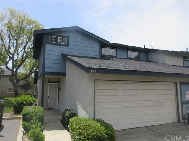 853 California Privado, Ontario, CA 91762 (#PW19086924) :: Mainstreet Realtors®