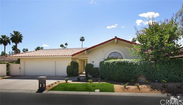 13 Mount Holyoke, Rancho Mirage, CA 92270 (#219010969DA) :: Realty ONE Group Empire
