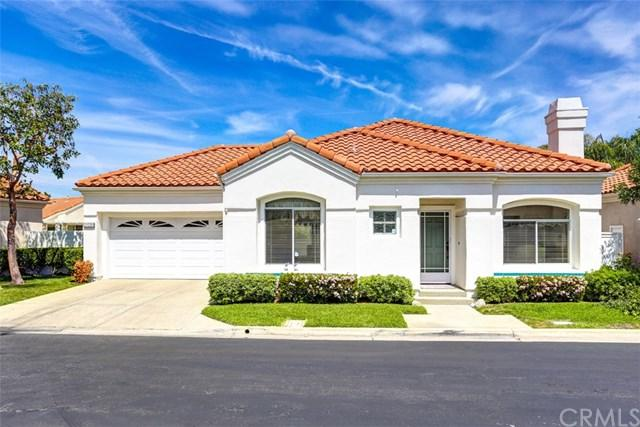 21291 Cancun, Mission Viejo, CA 92692 (#OC19086336) :: J1 Realty Group