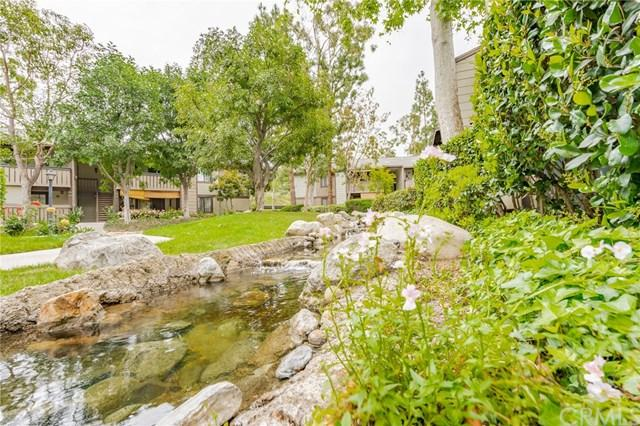 20702 El Toro Road #82, Lake Forest, CA 92630 (#PW19085039) :: J1 Realty Group