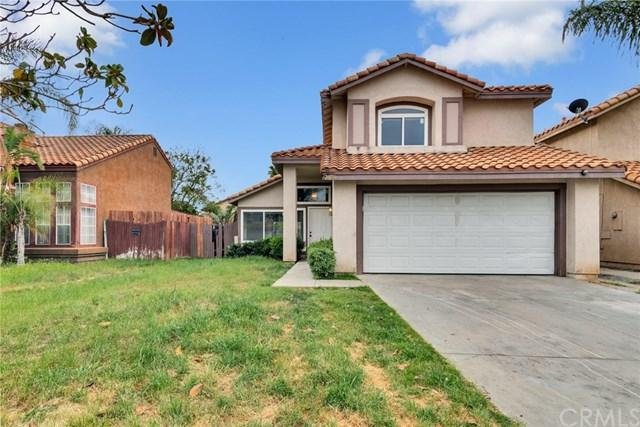 25161 Graylag Circle, Moreno Valley, CA 92551 (#CV19086569) :: Keller Williams Temecula / Riverside / Norco