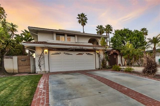 3112 Levante Street, Carlsbad, CA 92009 (#190020580) :: eXp Realty of California Inc.