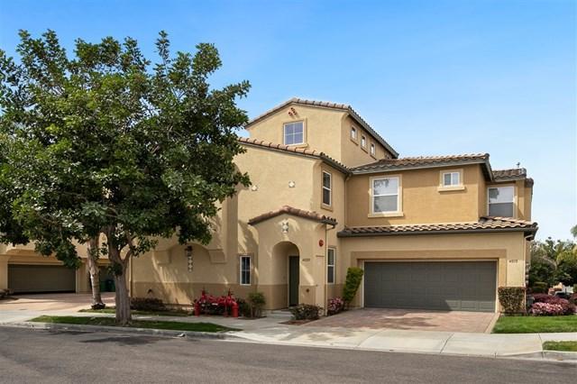 4018 Backshore Ct, Carlsbad, CA 92010 (#190020589) :: eXp Realty of California Inc.
