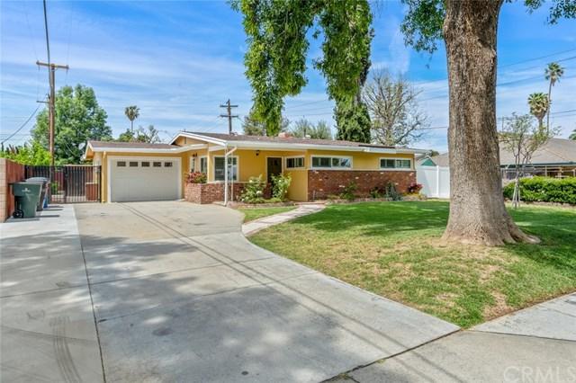 5939 Deerfield Road, Riverside, CA 92504 (#CV19087090) :: Keller Williams Temecula / Riverside / Norco
