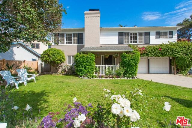 3564 Olympiad Drive, View Park, CA 90043 (#19455366) :: The Costantino Group | Cal American Homes and Realty
