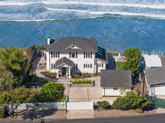 1448 Neptune Ave, Encinitas, CA 92024 (#190020613) :: eXp Realty of California Inc.