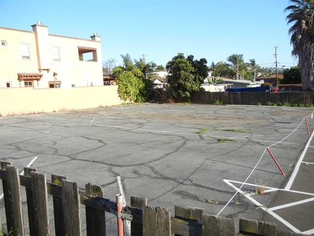 801 Genevieve St, Solana Beach, CA 92075 (#190020617) :: The Houston Team | Compass