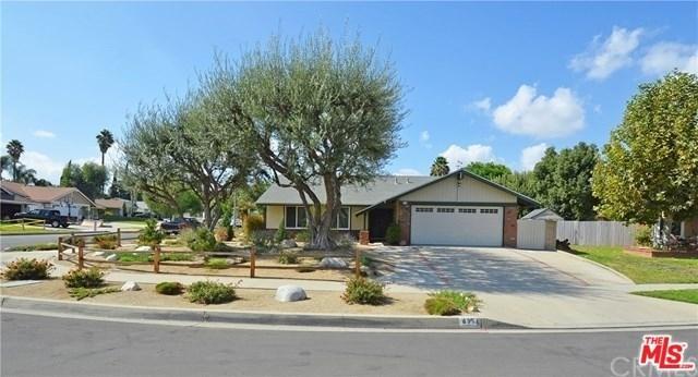 4054 Hickory Lane, Chino Hills, CA 91709 (#19456056) :: Mainstreet Realtors®