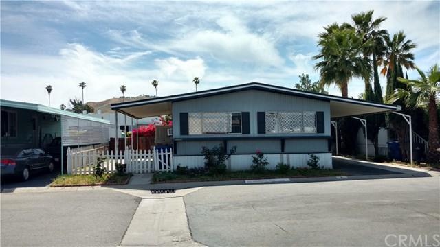 3883 Buchanan Street #4, Riverside, CA 92503 (#IG19087189) :: Keller Williams Temecula / Riverside / Norco
