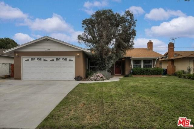 7734 Capistrano Avenue, West Hills, CA 91304 (#19456178) :: eXp Realty of California Inc.