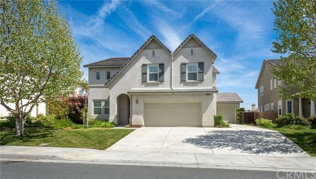 30317 Savoie Street, Murrieta, CA 92563 (#SW19087211) :: Keller Williams Temecula / Riverside / Norco