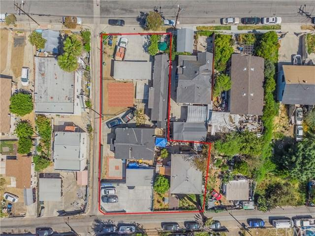 3411 Malabar Street, East Los Angeles, CA 90063 (#AR19084900) :: Kim Meeker Realty Group