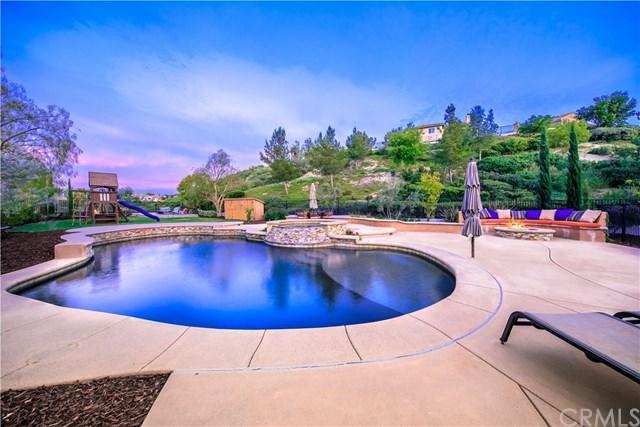 45122 Willowick Street, Temecula, CA 92592 (#SW19085694) :: Keller Williams Temecula / Riverside / Norco