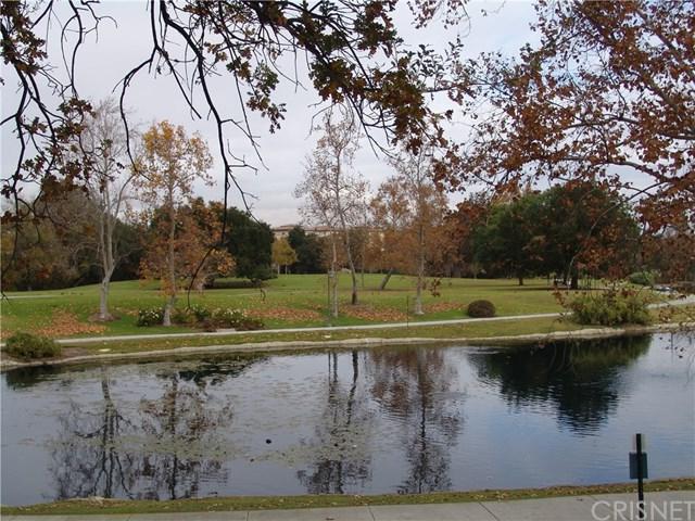4740 Park Granada #247, Calabasas, CA 91302 (#SR19086844) :: Fred Sed Group