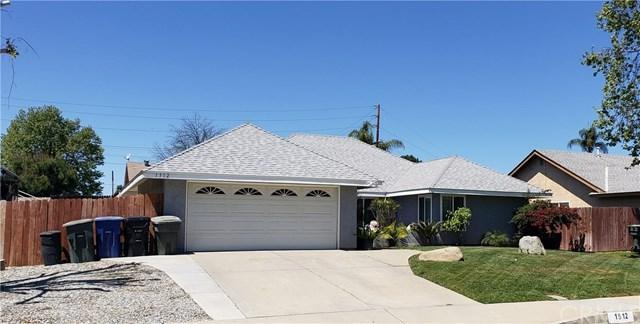 1512 S Azalea Avenue, Ontario, CA 91762 (#MB19087207) :: Mainstreet Realtors®