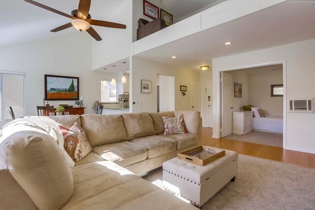930 Via Mil Cumbres #36, Solana Beach, CA 92075 (#190020659) :: The Houston Team | Compass