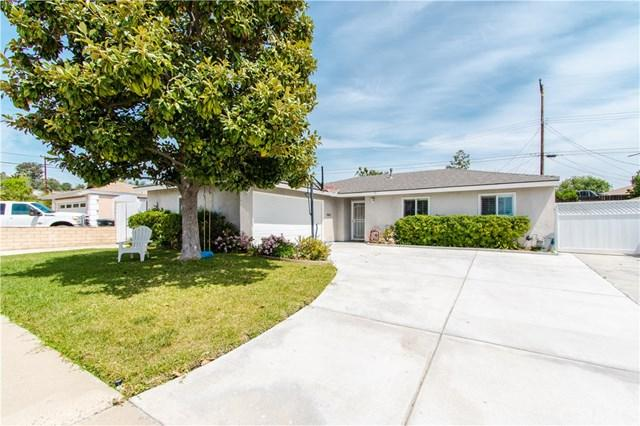 2777 N Anchor Avenue, Orange, CA 92865 (#CV19087257) :: J1 Realty Group