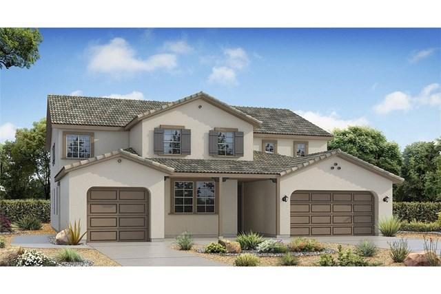 6821 Keyway Court, Jurupa Valley, CA 91752 (#SW19087336) :: eXp Realty of California Inc.