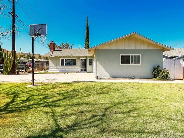 11151 Gramercy Place, Riverside, CA 92505 (#IV19087419) :: eXp Realty of California Inc.
