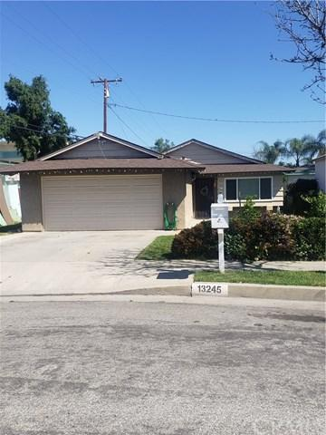 13245 Virginia Avenue, Whittier, CA 90605 (#PW19087425) :: The Costantino Group | Cal American Homes and Realty