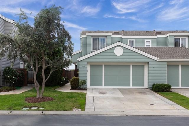 7015 Lavender Way, Carlsbad, CA 92011 (#190020673) :: eXp Realty of California Inc.