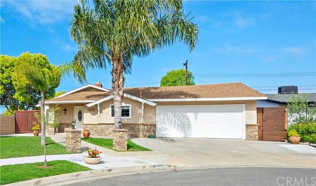 2507 Bowdoin Place, Costa Mesa, CA 92626 (#OC19084915) :: J1 Realty Group