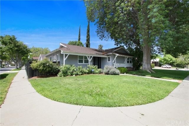 7001 Vicky Avenue, West Hills, CA 91307 (#PW19087342) :: eXp Realty of California Inc.