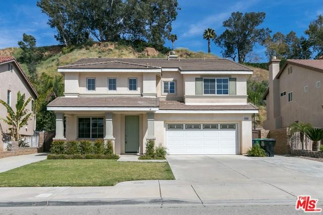 7461 Autumn Chase Drive, Highland, CA 92346 (#19455132) :: The Costantino Group | Cal American Homes and Realty