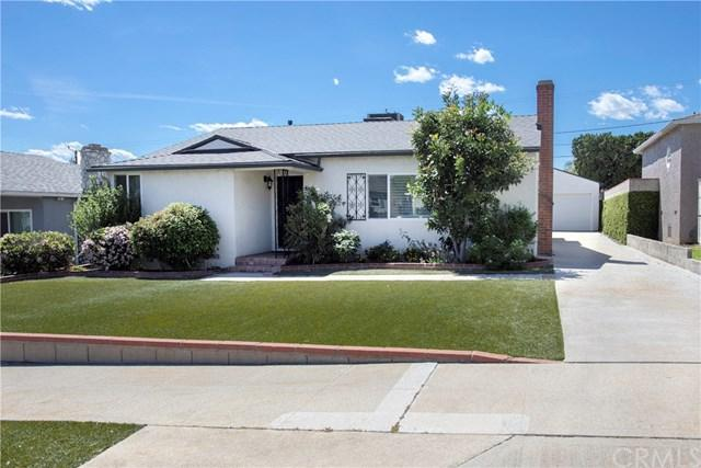 2525 N Keystone Street, Burbank, CA 91504 (#BB19087025) :: Kim Meeker Realty Group
