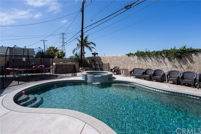 9731 Crestwood Lane, Anaheim, CA 92804 (#OC19087266) :: J1 Realty Group