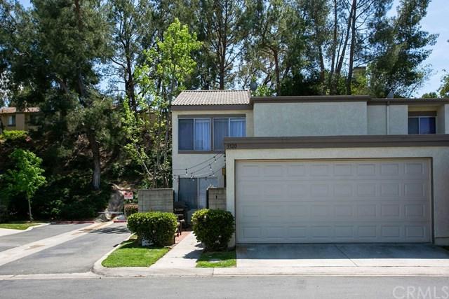 5520 E Vista Del Dia, Anaheim Hills, CA 92807 (#PW19087225) :: The Darryl and JJ Jones Team