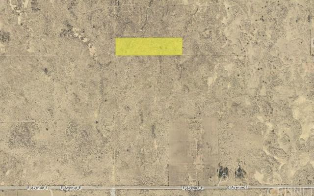 0 110th St East & Ave D-8, Redman, CA 10009 (#SR19087482) :: PLG Estates