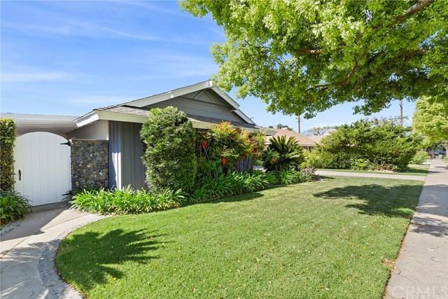 1530 Catalina Avenue, Santa Ana, CA 92705 (#PW19087495) :: J1 Realty Group
