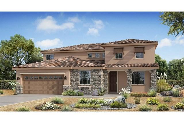 6834 Keyway Court, Jurupa Valley, CA 91752 (#SW19087481) :: eXp Realty of California Inc.