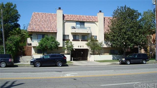 6911 Woodman Avenue, Van Nuys, CA 91405 (#SR19087519) :: eXp Realty of California Inc.