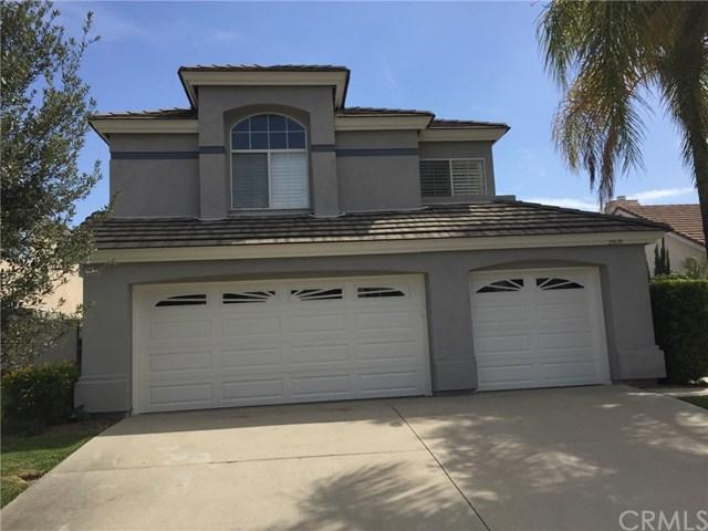 29179 Greenbrier Place, Highland, CA 92346 (#EV19087525) :: The Costantino Group | Cal American Homes and Realty