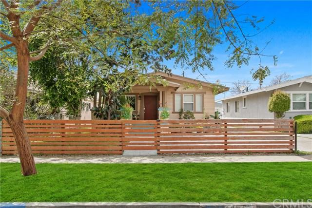 5467 4th Avenue, Los Angeles (City), CA 90043 (#DW19087232) :: The Costantino Group | Cal American Homes and Realty