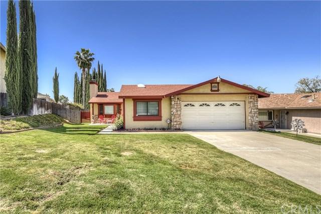 28577 Tonner Drive, Highland, CA 92346 (#IV19086292) :: eXp Realty of California Inc.