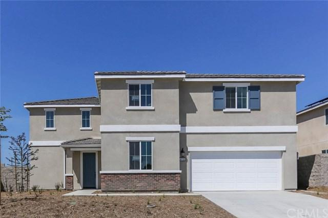 4733 Snap Dragon Street, Jurupa Valley, CA 91752 (#OC19077136) :: eXp Realty of California Inc.
