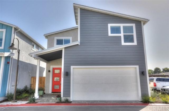 1533 Elderberry Court, Arroyo Grande, CA 93420 (#PI19086306) :: Nest Central Coast
