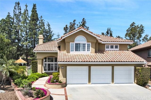 320 S Santa Maria Street, Orange, CA 92869 (#PW19087504) :: J1 Realty Group