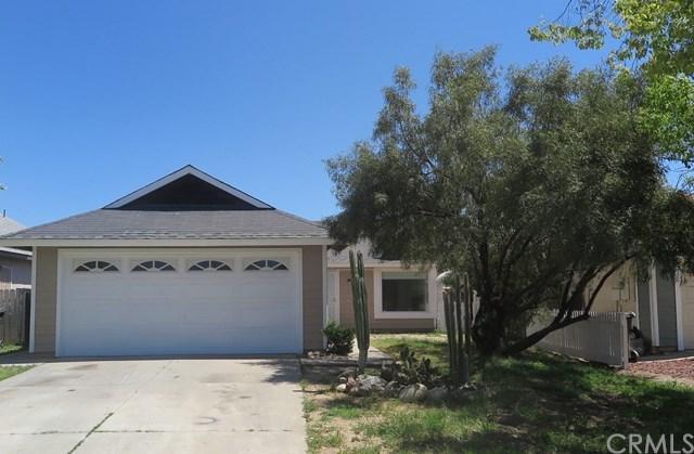 2359 Summerhill Court, Perris, CA 92571 (#OC19078314) :: Legacy 15 Real Estate Brokers